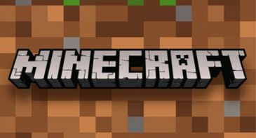 Minecraft - An Addictive Game for Kids - Good or Bad?